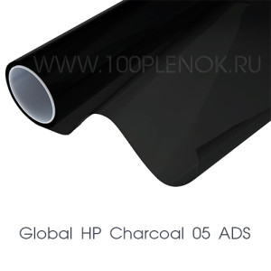 Global HP Charcoal 05 ADS