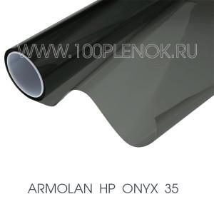 ARMOLAN HP ONYX 35