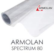 Армолан Спектрум 80