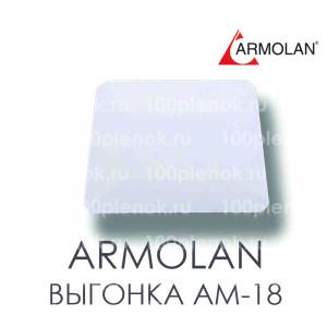 Выгонка тефлоновая AM-18