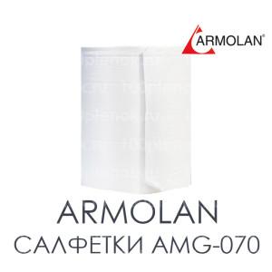 Салфетки AMG-070