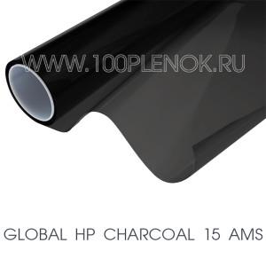 GLOBAL HP CHARCOAL 15 AMS