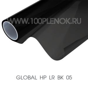 GLOBAL HP LR BK 05
