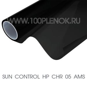 SUN CONTROL HP CHR 05 AMS