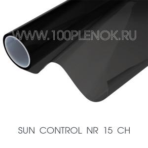 SUN CONTROL NR 15 CH