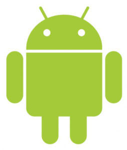 100 Пленок на Андроид