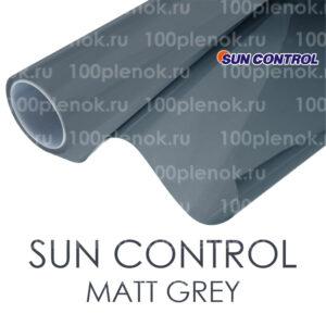 sun control