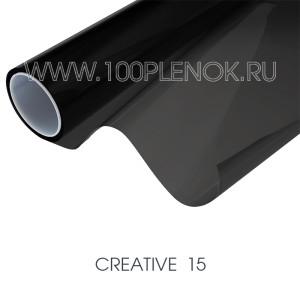 Съемная пленка CREATIVE-15