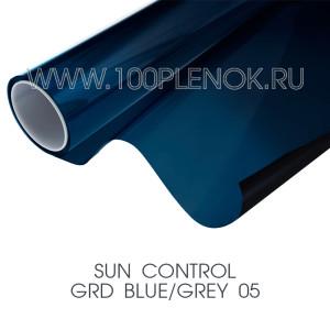 SUN CONTROLl GRD BLUE/GREY 05