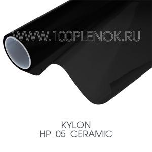 KYLON HP 05 CERAMIC