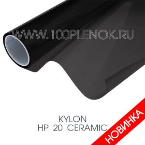 KYLON HP 20 CERAMIC