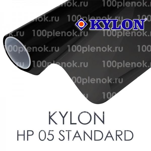 Kylon HP 05 Standard