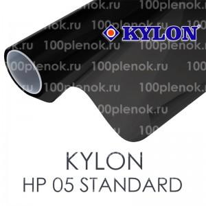 Автомобильная тонировочная пленка Kylon