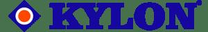 Тонировочная пленка Kylon