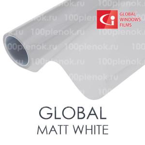Тонировочная пленка Global