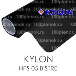 kylon_hps_05_bistre