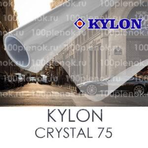 Энергосберегаюшая пленка kylon
