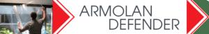 Armolan Defender