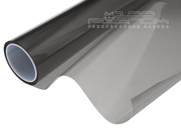 Тонировочная пленка Kylon HP 50 Standard