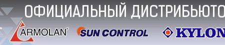 Тонировочные пленки в России
