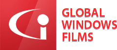 Global Window Films