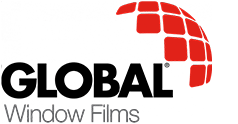 Антигравийная пленка PPF Global