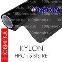 kylon hpc 15 bistre